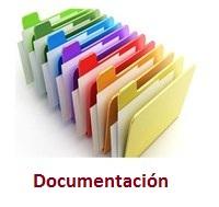 Documentación_jpg