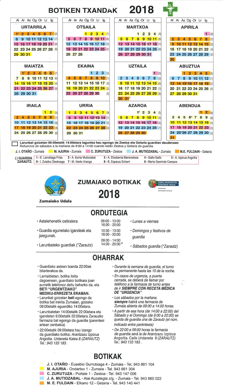 Botikak_2018